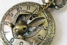 Tracking Time / Beautiful Old Maps and Timepieces / by sandra whalen