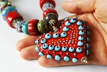 Jewelry Beads / Beads