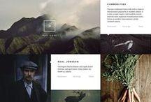 7 - Web & UI Design