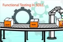Performance Testing Services / Performance testing is an optimal option to outshine your product and to beat the competitors in the market. We provide performance testing for virtually any type of products, testing to international standards, and also a retailer, or your own, specifications.