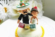 Wedding Wanderlust