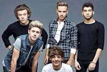 @onedirection