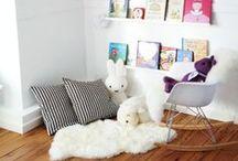 Home inspo / Inspiratie voor ons nieuwe huis..