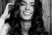 Capelli / Novità, tendenza, moda e stile per i capelli e per le acconciature! #capelli #hairartitaly