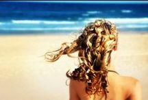 Questioni di stile / Consigli di stile per la cura dei tuoi capelli #questionidistile #hairartitaly