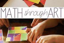 Education: Mathematics and Numeracy