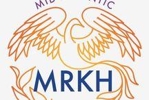 Mid-Atlantic MRKH