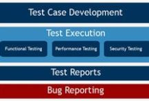 Testing Platform as a Services (TPaaS) / Testing Platform as a Service (TPaaS) is turned out to be the fast-emerging trend among various other software testing trends of 2014.