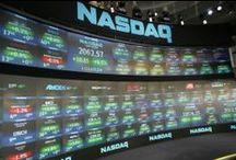 Empresas - Finanzas, Economía