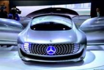 Autos / Información sobre autos, marcas, tendencias y automovilismo deportivo