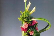 Arrangement ideas