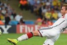 jighInfo Brasil 2014 / El Mundial FIFA Brasil 2014, las mejores notas desde diferntes puntos de vista sobre el mundial y los resultados de los partidos