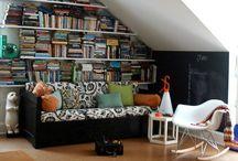dom inspiracje   home inspirations / marzenia, fantazje, wizje, plany, cele, pomysły, skojarzenia, wariactwa, dziwactwa