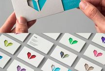 wizytówki   business cards