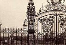 I love Paris !