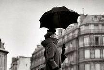Henri Cartier Bresson <3
