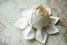 Wedding inspiration Japanese