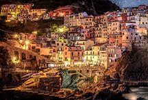 Italy / Italy ❤️