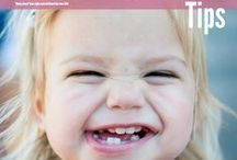 Dental Tips & Education / Everything you could possibly want to know about your mouth...and even a little more. Des Moines Pediatric Dental Center | Des Moines | http://www.dmpdc.com/