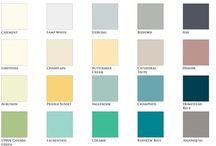 A PAINT Fusion Mineral / Fusion Mineral Paint projects & information