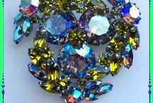 Jewelry Sherman