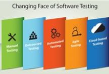 Independent Software Testing Company / ClicTest is a fast emerging product-enabled Independent Software Testing Services Company. ClicTest has a proven track record in helping enterprises of all sizes get their mission-critical software applications tested while cutting costs by up to 40% and reducing test times by over 20%.