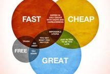 Marketing / Stratégies, stunt, etc.