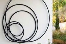 Barrels and Barrel Rings