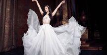 Wedding Gown Dream