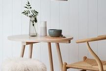 Scandinavian & Nordic Interior Design / A collection of Scandinavian & Nordic interiors, products and accessories. Look here for inspiration for any of your rooms. Search for pins to find new items for your home - browse the latest Scandi design essentials and classic must haves.  Bloggers/Designers: Pin all things Scandi & Nordic. Pins leading back to a blog post are welcome. If you'd like to join please DM or contact via info@erikainteriors.com