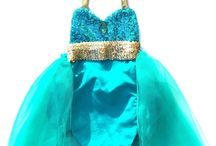 Princess: Jasmine and Aladdin Party Ideas / Arabian nights themed party ideas including Princess Jasmine look-alike costumes and dresses. Arabian nights party decorations and invitations with original handmade costumes from Belle Threads.