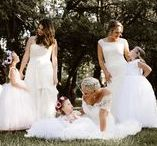 Wedding Photography Ideas / Every photo you must take at your wedding ✨Adorable dresses for girls made by http://www.bellethreads.com ✨ https://www.facebook.com/bellethreads ✨ https://www.instagram.com/bellethreads