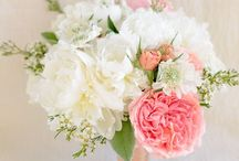 All about Rustic and Romantic Weddings