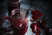 3 Desserts / by Kimberly Alfaro Massey