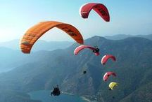 OXBOLD Paragliding Malaysia / Learn to fly Paragliding or Tandem Paragliding Experience in Malaysia. We also offer Paragliding Student Pilot Course, just a click away to become a certified paraglider.  Please visit http://www.oxbold.com/paragliding-malaysia.htm #paragliding #paraglider #paramotor #aerialsport #paraglidingmalaysia #oxbold #extremesports #malaysia