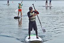 OXBOLD Stand Up Paddle Malaysia / Learn to Stand UP Paddling with OXBODL. We are sole distrubutor for Starboard SUP boards and conduct SUP lesson and events. Please visit http://www.oxbold.com/standuppaddlelessonmalaysia.htm #oxbold #standuppaddle #supboard #paddleboard #watersports #starboard #starboardsup #standuppaddling #sup #supfitness #supworkout #workout #extremesports #malaysia