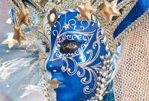 Carnivals in Italy / by Hotel Pendini Florence