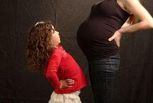 Maternity Shoot ideas :)