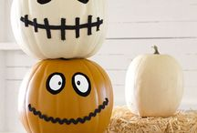 EVENTS | Halloween for kids