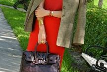 Kleider/Dresses