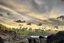 Travel / Indonesia