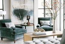 Living Room / Living room decor, living room ideas, living room decor on a budget, living room design, living room renovation, living room design, living room decor on a budget, living room paint colours.