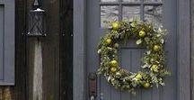 Christmas | winter spirit