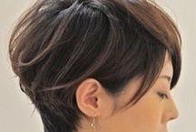 Good Hair (cut)