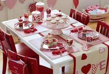 EVENTS | Valentines for Kids