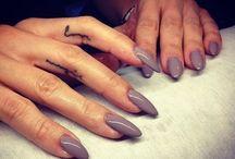 Nails / Nail designs and ideas