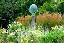 garden . designers . / the best gardens designers .