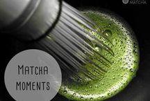 Matcha Momente / Matcha Momente bedeuten Genuss, Energie tanken und eine kleine Auszeit zelebrieren. Mehr bei uns im Blog: http://www.koumei-matcha.de/matcha-moments/