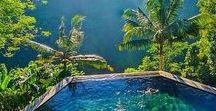 Bali Travel I Bali Reiseziele