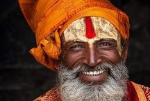 Indian people